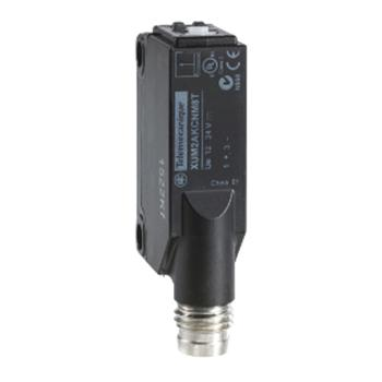 施耐德Telemecanique 光电传感器, XUM2AKCNM8T