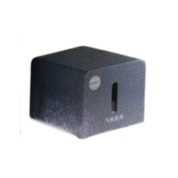 开元 气泵组件(总成),MAGD2-F01,226014001
