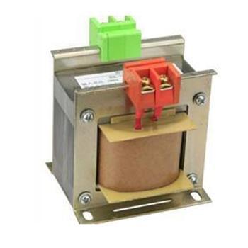上海红隆 控制变压器 JBK-40VA 690V/230V
