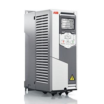 ABB 变频器,ACS580-01-363A-4