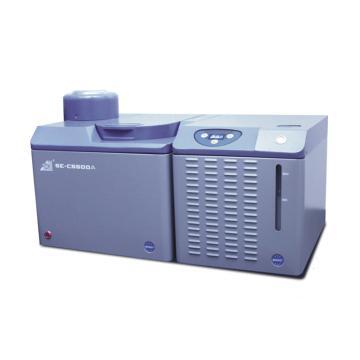 開元量熱儀,5E-C5500雙控