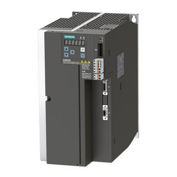 西门子/SIEMENS 6SL3210-5FE13-5UF0 基本型伺服变频器