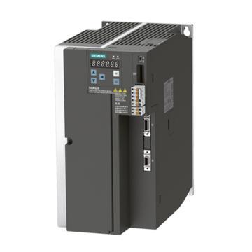 西门子/SIEMENS 6SL3210-5FE15-0UF0 基本型伺服变频器