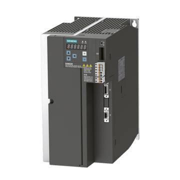 西门子/SIEMENS 6SL3210-5FE17-0UF0 基本型伺服变频器