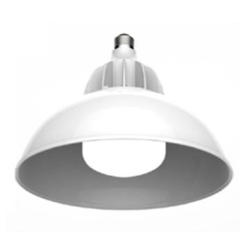 欧司朗 星亮LED大功率灯泡 18W 865 白光6500K E27 含灯罩 ,单位:个