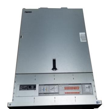 戴尔 服务器主机, R740 3104 8G 1T H330 DVDRW 495W