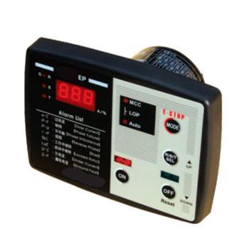 众杰 低压电机保护器,NHJ-EP-Z