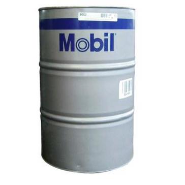 美孚 合成齿轮油,SHC 600系列,SHC 636,208L/桶