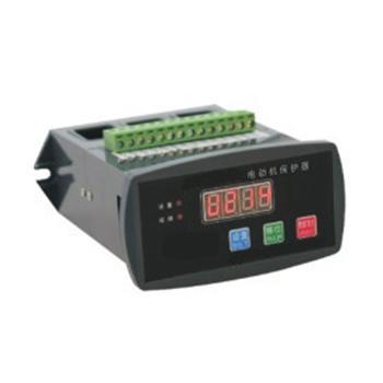 众杰 低压电机保护器,NHJ-T1