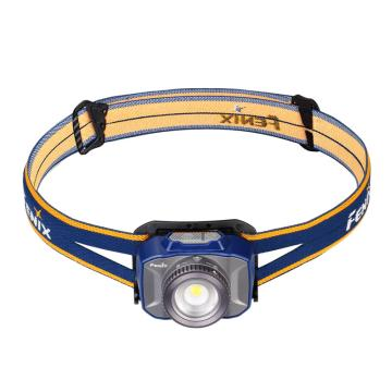 Fenix HL40R 調焦頭燈,USB充電內置鋰電池(內置電池)含充電線 單位:個