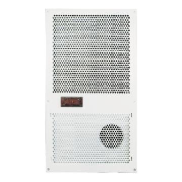 Lindsay U系列机柜空调器,UGD050-A2C00A,220V,制冷量500W