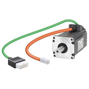 西门子/SIEMENS 1FL6034-2AF21-1AA1 低惯量伺服电机