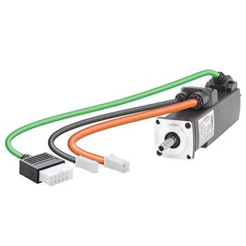 西门子SIEMENS 伺服电机,1FL6024-2AF21-1AB1