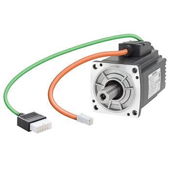 西门子/SIEMENS 1FL6042-2AF21-1AA1 低惯量伺服电机