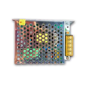 FIX550系列固定式氧气检测仪配套电源