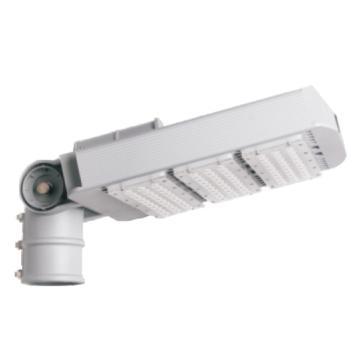 新曙光 LED防眩路灯,NLK3513 功率150W 白光6000K 适合安装灯杆支架φ62mm,不含灯杆,单位:个
