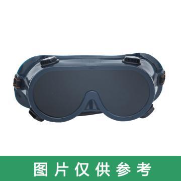 捷锐焊接目镜, 防刮擦保护眼睛
