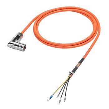 西门子/SIEMENS 6FX3002-5CK31-1AD0 动力电缆