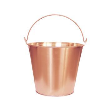 桥防 防爆消防桶,铍青铜,15L,281B-1004BE