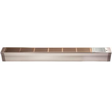 艾美特 移动式电暖器,HC25139R,2500W