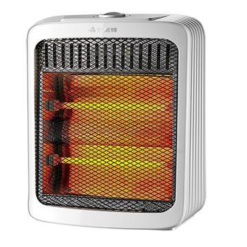 艾美特 石英管取暖器,HQ8082,800W