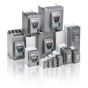 ABB,PSR45-600-11,软启动器