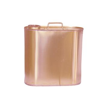 桥防 防爆油桶,铍青铜,10L,280A-1002BE