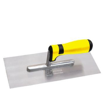 抹泥刀,250×100mm,BS529206