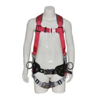 百業安 帶護腰全身式安全帶,EPI-11001BH,風電專用全身豪華型
