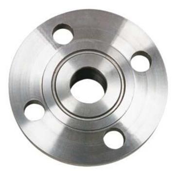 碳钢20#钢带颈对焊法兰 WN PN63 DN65 M HG/T20592Ⅱ 20# 法兰内径B系列