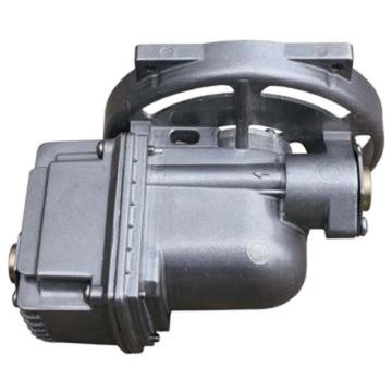 北京中仪励朗真空泵泵头,ZYLL70013