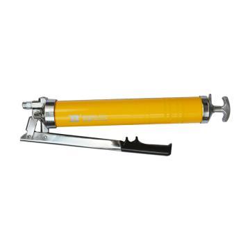 重型黄油枪(工程级),600g,BS339600