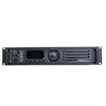 海能达 中继台,RD-980s(ip互联集群版)(含1台RD-980S及配件)(具体见详情清单-系统A)