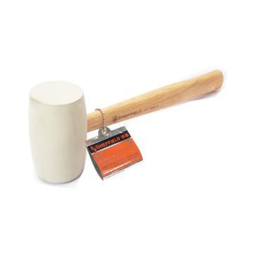 胶锤,24 oz,S088824