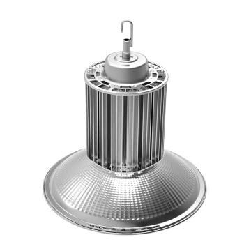 盈晟 LED工矿灯 ENSN1007-25-04F 功率250W 白光 5700K 60°光束角  含吊环