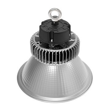 盈晟 LED工矿灯 ENSN1007-20-03H 功率200W 白光 5700K 60°光束角  含吊钩
