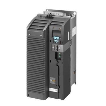 西门子SIEMENS 变频器,6SL3210-1PE24-5UL0