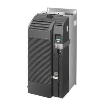 西门子/SIEMENS 6SL3210-1PE31-8UL0 变频器