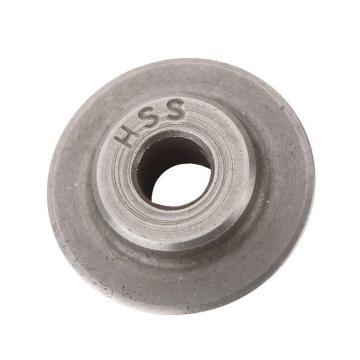 史丹利切管器轮片,(不锈钢管)93-020&93-021,96-250-1-22
