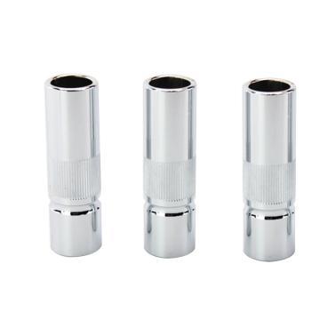 沪工气保焊枪喷嘴,中性,QTB-500A,19*25*84,10只/包