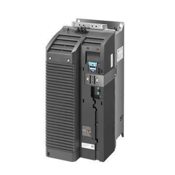 西门子/SIEMENS 6SL3210-1PE27-5UL0 变频器