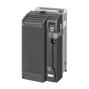 西门子/SIEMENS 6SL3210-1PE31-1UL0 变频器