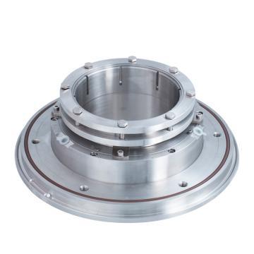 浙江兰天,脱硫FGD循环泵机械密封,LA01-P2E1/254-2011