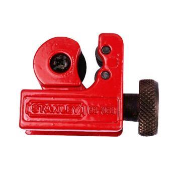 史丹利切管器,迷你型(铜、铝管),93-033-22