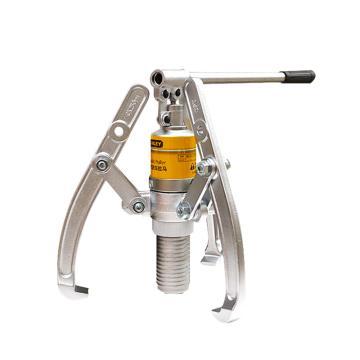 史丹利 15T一体式液压拉马,HP-15T