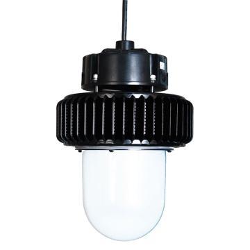 盈晟 LED平台灯 ENSN2007-07-02H 功率80W 白光 5700K 270°光束角 吊杆式安装 不含吊杆 单位:个
