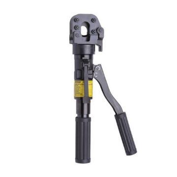 史丹利 液压电缆断线钳7.5T,96-980-22