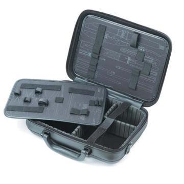 宝工 PU软箱,(330x240x110mm),9PK-710P