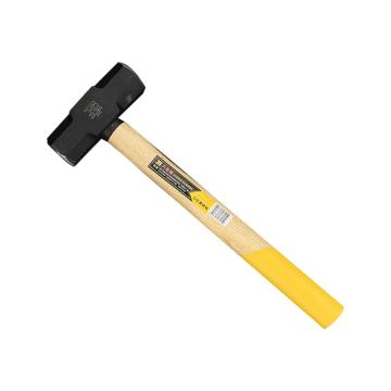 八角锤,3LB,BS351903