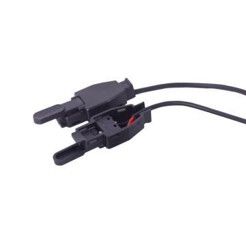 沪工AR氩弧焊枪开关(带线),WP-18,10个/包